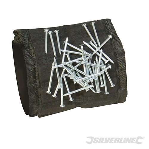 Magnetarmband/Materialhalter