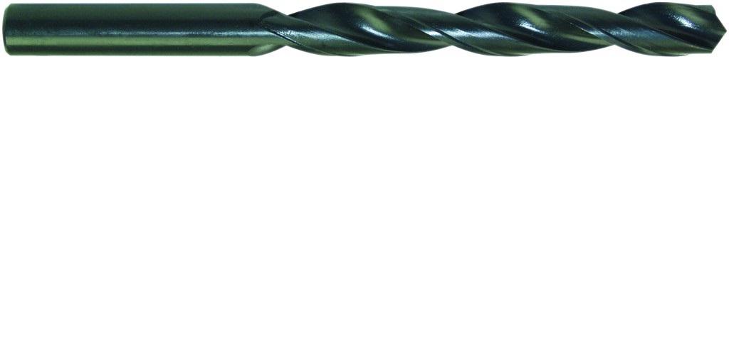 Spiralbohrer VHM DIN 338 Ø 1-5,9 mm Vollhartmetallbohrer Typ N rechts