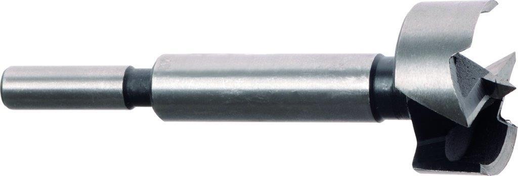 Forstnerbohrer 10mm Bis 125mm Durchmesser Bohrerdiscount24 De