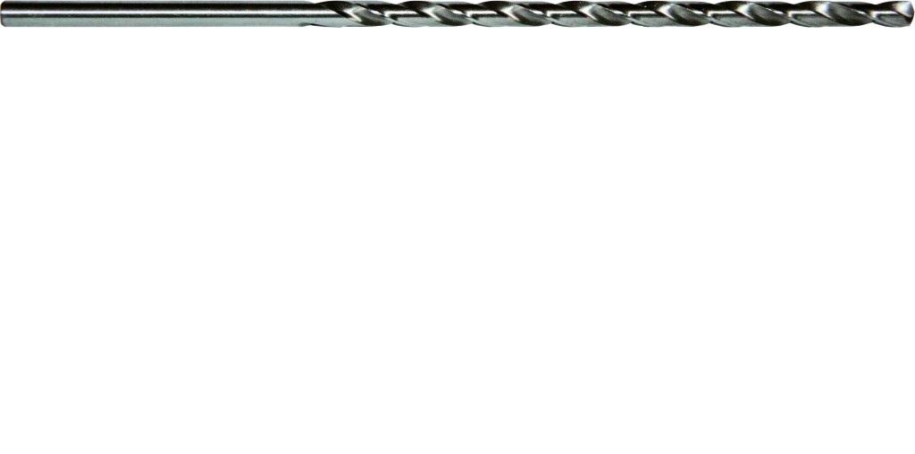 HSSG extra lang DIN 1869,extralang,extra lang