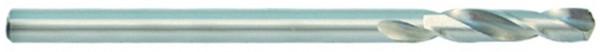 HSS Zentrierbohrer für Bi-Metall 90 mm für MULTI Lochsäge TCT Hartmetallbestückt