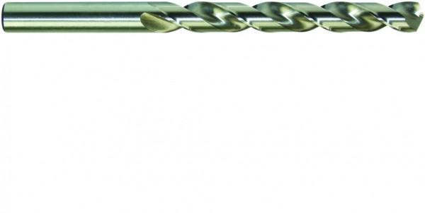 DIN 338 HSS-G Profi Ø 0,2 mm - VPE 10 Stück!
