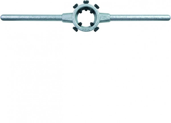 Schneideisenhalter Din 225-38 X 14  mm