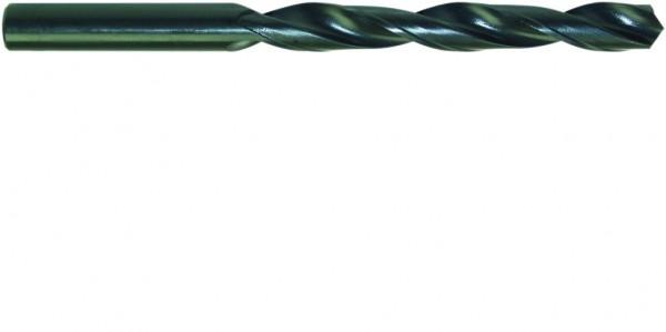 1 Stück mm HSS-R Spiralbohrer Bohrer-Ø 18