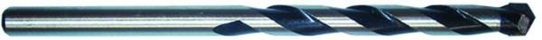 Zentrierbohrer HM für Stein 110mm für MULTI Lochsäge TCT Hartmetallbestückt