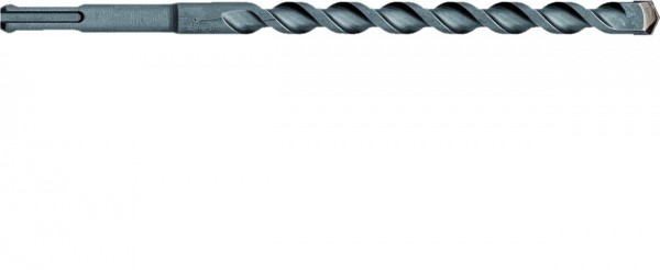 8mm 0,50-0,79€//m  Polypropylen Seil Schwarz Schnur Kunststoff Leine Paracord