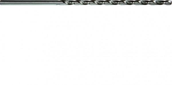 Extra Lang Din 1869 HSS-G - Ø 10,0mm - 265mm