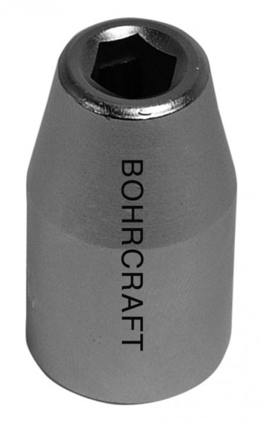 """Adapter für ¼"""" Bits"""