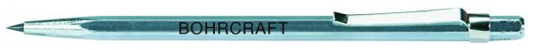 Reissnadel Hartmetall - Grosspack zu 10 Stueck