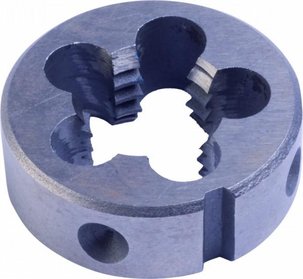 HSS-G Universalschneideisen M12 P -1,75 25 x 9mm DIN 223
