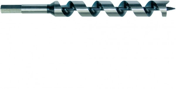 Format Schlangenbohrer 20 x 450//380mm
