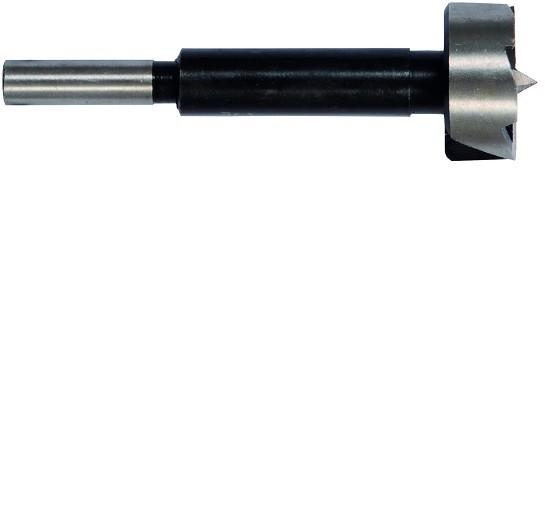 Forstnerbohrer Profi - 60mm